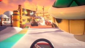 Image for Mario Kart VR is coming to Japanese arcade VR Zone Shinjuku, reminding us again how cool Japanese arcades are