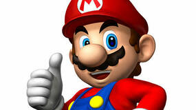 Image for Patent suit over Nintendo handhelds dismissed by federal judge
