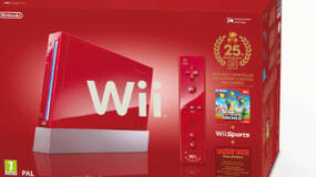 Image for 25th anniversary Mario Wii, DSi confirmed for Europe