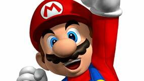 Image for Court overturns $10 million judgment against Nintendo's Wii Remote
