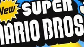 Image for Super Mario Bros. 3 fan remake is finished, mental
