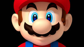 Image for Nintendo: founding Yamauchi family looking to sell company shares - report