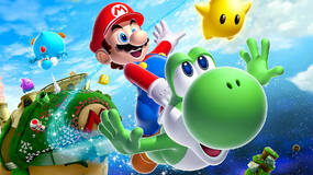 Image for Nintendo's new hardware is codenamed NX