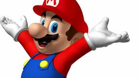 Image for Nintendo reports digital downloads are up 17%  year-over-year