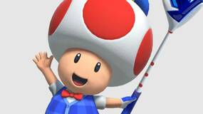 Image for Mario Golf: Super Rush reviews round-up - all the scores