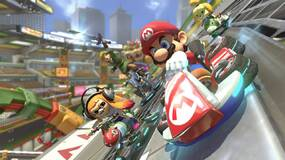 Image for This week's best gaming deals: Mario Kart 8 Deluxe, Outlast Trinity, PlayerUnknown's Battlegrounds and more