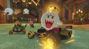 Image for Mario Kart 8 Deluxe reviews suggest the updated racer is just as great on Switch