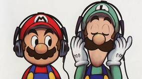 Image for Nintendo drops the hammer on YouTube music rippers, hitting popular channels hard