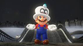 Image for Nintendo and the studio behind Despicable Me are making an animated Mario movie
