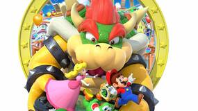 Image for Here's two Mario Party 10 overview videos, one featuring amiibo