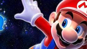 Image for New Mario in the works according to VO, not NSMB Wii or Galaxy 2
