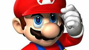 Image for Nintendo: DS and Wii hit 47 million and 34 million US milestones