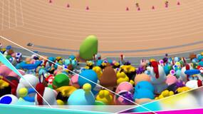 Image for Quick Shots: Mario & Sonic at the London 2012 Olympic Games