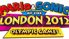 Image for Mario & Sonic at the London 2012 Olympic Games announced