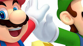 """Image for Nintendo doesn't feel Mario IP is overexposed, is """"highly cognizant"""" of every release"""