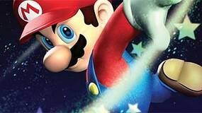 Image for Miyamoto tells investors Mario games will be made in both 2D and 3D on 3DS