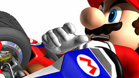 Image for Blur will be like Mario Kart, only not limited to one platform, says Griffith