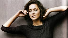 Image for Oscar winner Marion Cotillard signs on for Assassin's Creed film - report