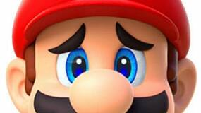 Image for A Nintendo Direct presentation will not take place in June - report