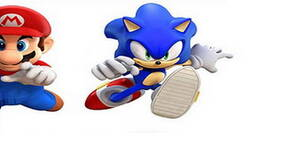 Image for Mario & Sonic at the London 2012 Olympic Games release date announced