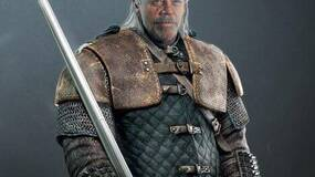 Image for Despite not knowing what The Witcher is, Mark Hamill wants to play Vesemir in the Netflix series