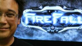 """Image for Firefall's Kern wants MMOs to evolve and avoid the """"Circle of Suck"""""""
