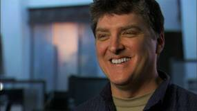 Image for Halo and Destiny composer Marty O'Donnell takes to Kickstarter to fund musical project