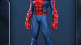 Image for Marvel Heroes introduces Team-Up game feature