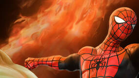 Image for Marvel Heroes patch restores retracted 1.11 patch content