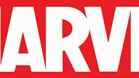Image for Disney and Smilegate developing Marvel MOBA for Asian markets