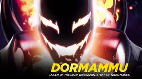 Image for Marvel Ultimate Alliance 3 Dormammu Fight guide - how to beat Dormammu in the Dark Dimension