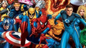 Image for Marvel Heroes 'is completely free, we'll prove it' - Brevik