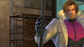 Image for Marvel Heroes adds Gambit to the roster, new trailer released