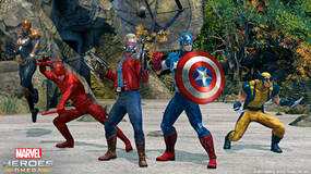 Image for As Avengers Endgame ravages box office records, I dearly miss Marvel Heroes