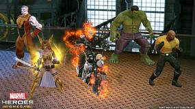 Image for Microsoft details how it's issuing refunds after Marvel Heroes Omega debacle
