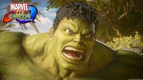 Image for Marvel vs Capcom: Infinite release date, additional characters, pre-order info announced