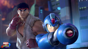 Image for Marvel vs Capcom Infinite announced at PlayStation Experience 2016 - coming to PS4 in 2017