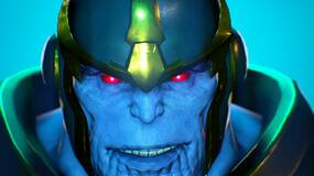 Image for Marvel vs Capcom: Infinite couldn't break into UK charts top 10, Destiny 2 continues to rule