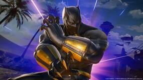 Image for Next week's Marvel vs. Capcom: Infinite patch fixes various character bugs