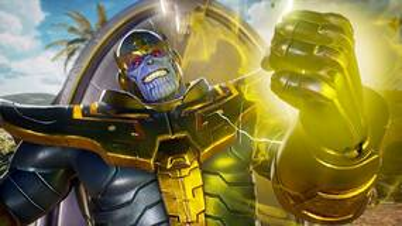 Image for Marvel vs. Capcom: Infinite gets Spider-Man, Frank West, Mike Haggar, and Nemesis