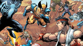 Image for Marvel vs Capcom: Origins to be pulled from PSN, Xbox Live next week