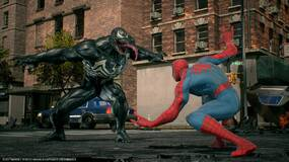 "Image for Marvel vs Capcom: Infinite has a ""serious bug"" impacting Xbox One"