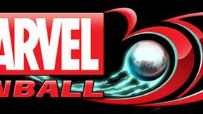 Image for Marvel Pinball 3D releases on Nintendo eShop on June 28