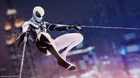Image for Sony buys Spider-Man, Ratchet & Clank developer Insomniac Games