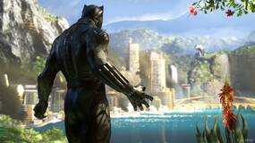 Image for Avengers' Black Panther expansion is a lavish free update - but it's more of the same, for better or worse