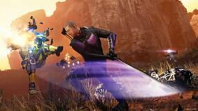Image for Marvel's Avengers stream shows off Operation: Hawkeye – Future Imperfect gameplay