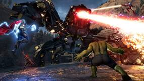 Image for Marvel's Avengers beta attracted over 6 million players