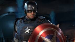 Image for Marvel's Avengers patched, players being handed free Polychoron and Uru
