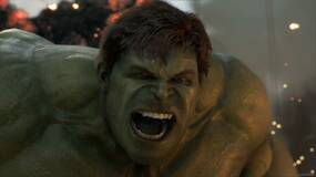 Image for Marvel's Avengers patch resolves a number of playthroughs stoppers, more