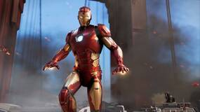 Image for Marvel's Avengers patch 1.3.0 fixes a ton of issues